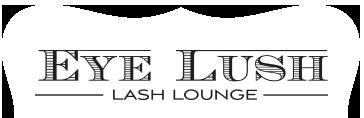 Logo Eye Lush